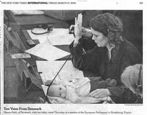 nytimes-pic-baby-to-work-32709